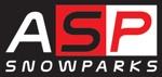 A.S.P. SnowParks