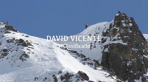 David Bacivé
